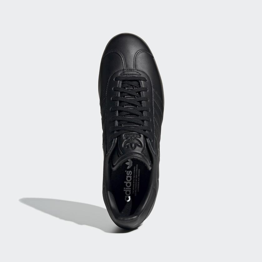 adidas-Originals-Gazelle-Shoes-Men-039-s thumbnail 38