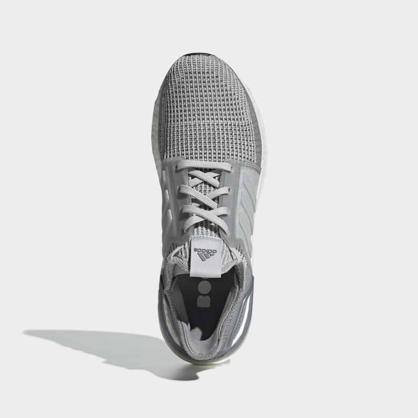 adidas-Ultraboost-19-Shoes-Men-039-s thumbnail 168