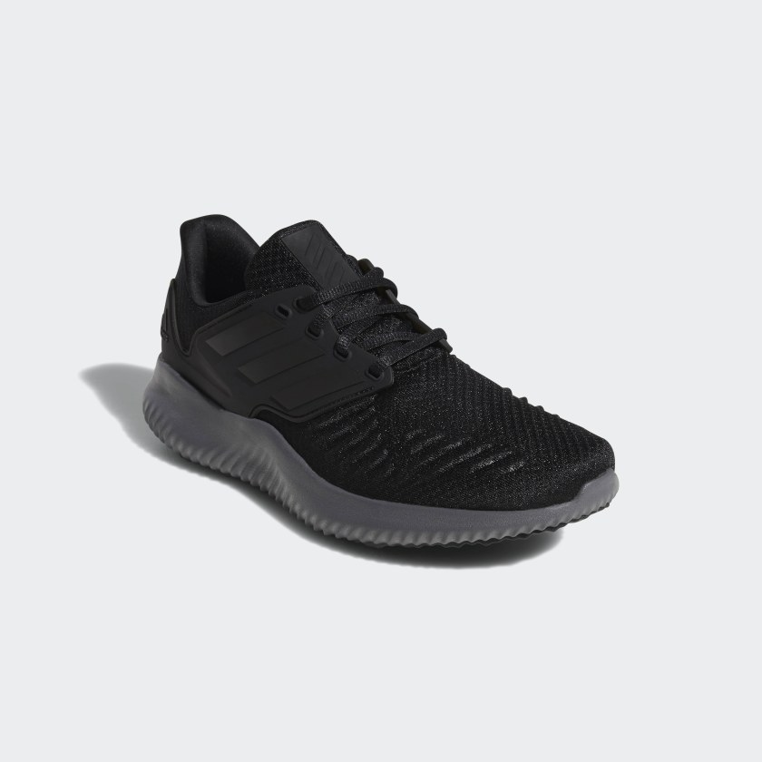 Zapatillas Alphabounce RC 2
