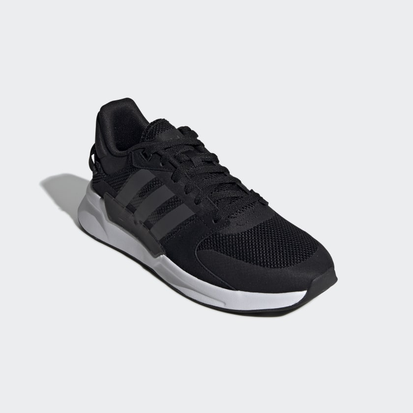 adidas-Originals-Run-90s-Shoes-Men-039-s thumbnail 15