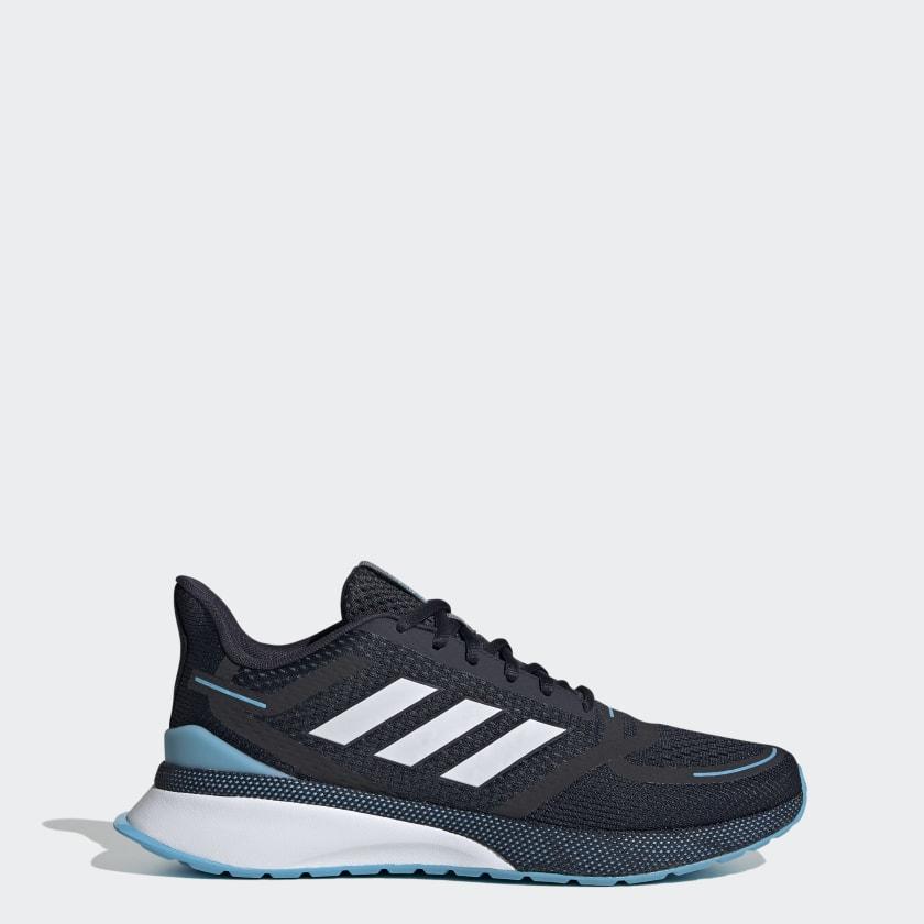 adidas-Nova-Run-Shoes-Men-039-s thumbnail 34