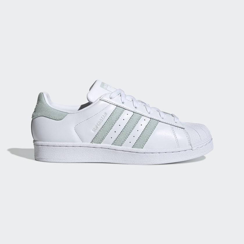 adidas-Originals-Superstar-Shoes-Women-039-s thumbnail 31