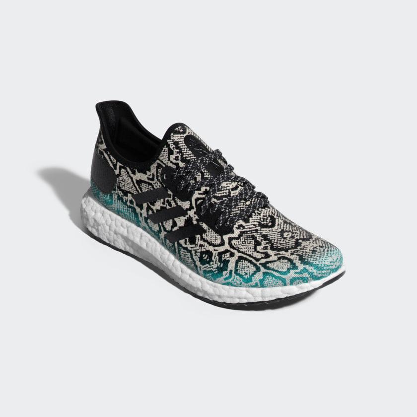 SPEEDFACTORY AM4 Kwasi Kessie Shoes