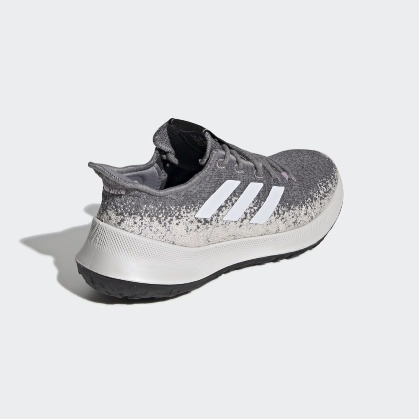 adidas-Sensebounce-Shoes-Women-039-s thumbnail 47