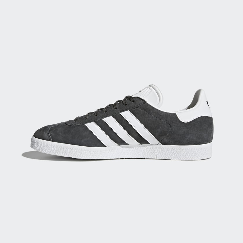 adidas-Originals-Gazelle-Shoes-Men-039-s thumbnail 15