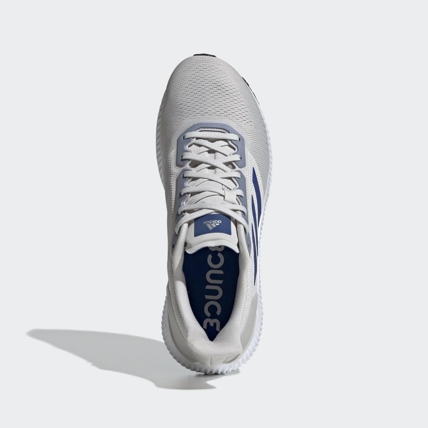 adidas-Solar-Ride-Shoes-Men-039-s thumbnail 22