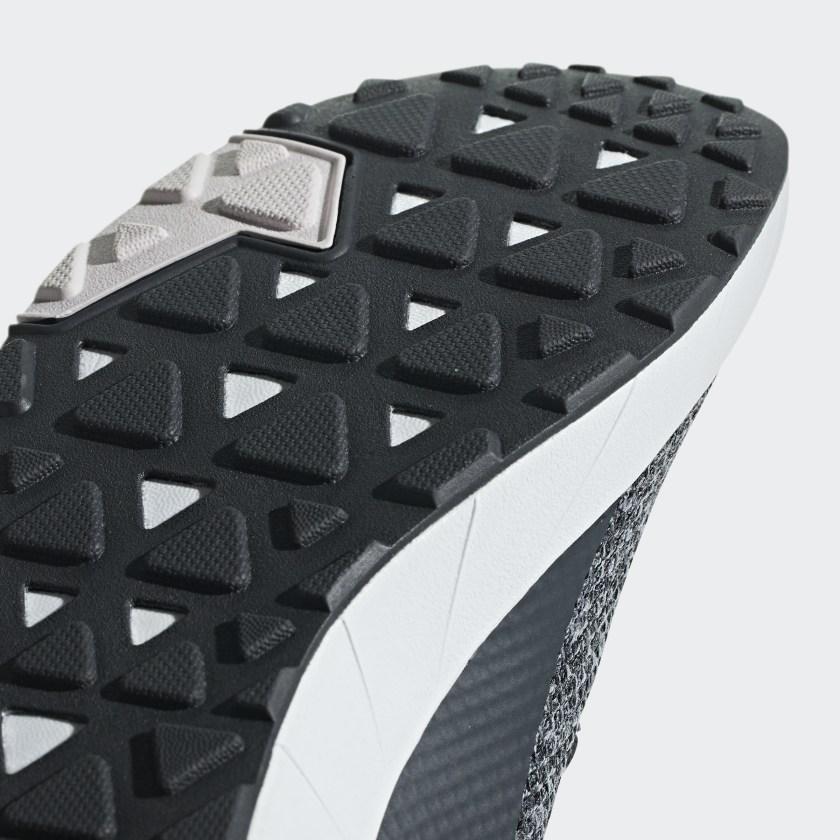 adidas-Originals-Questar-X-BYD-Shoes-Women-039-s thumbnail 27