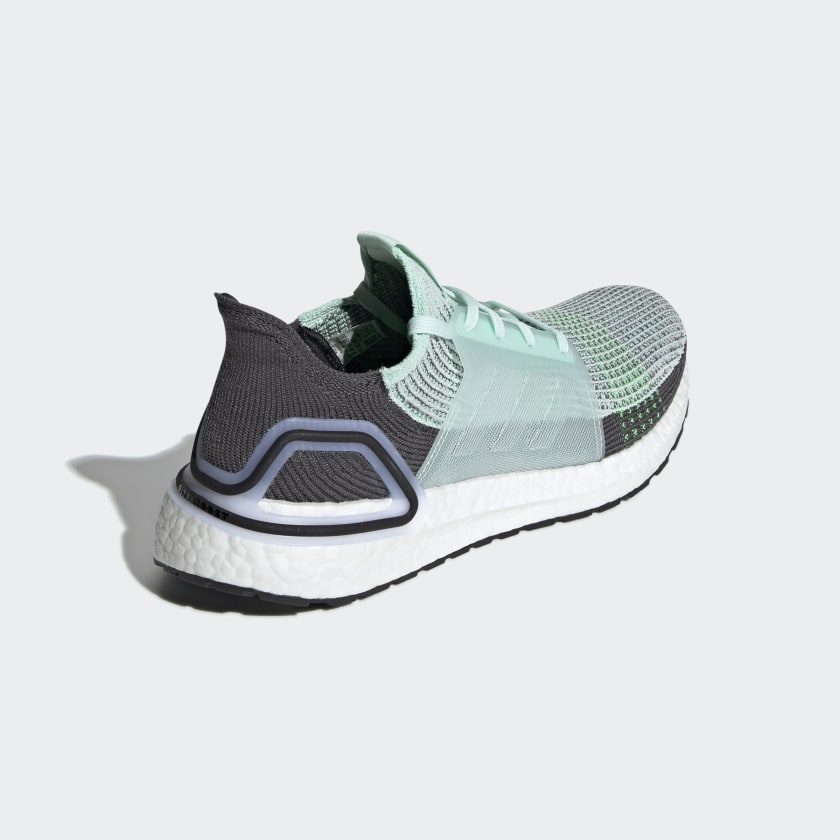 adidas-Ultraboost-19-Shoes-Men-039-s thumbnail 70