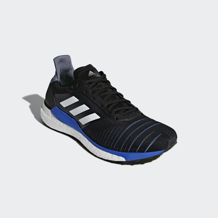 Chaussure Solar Glide