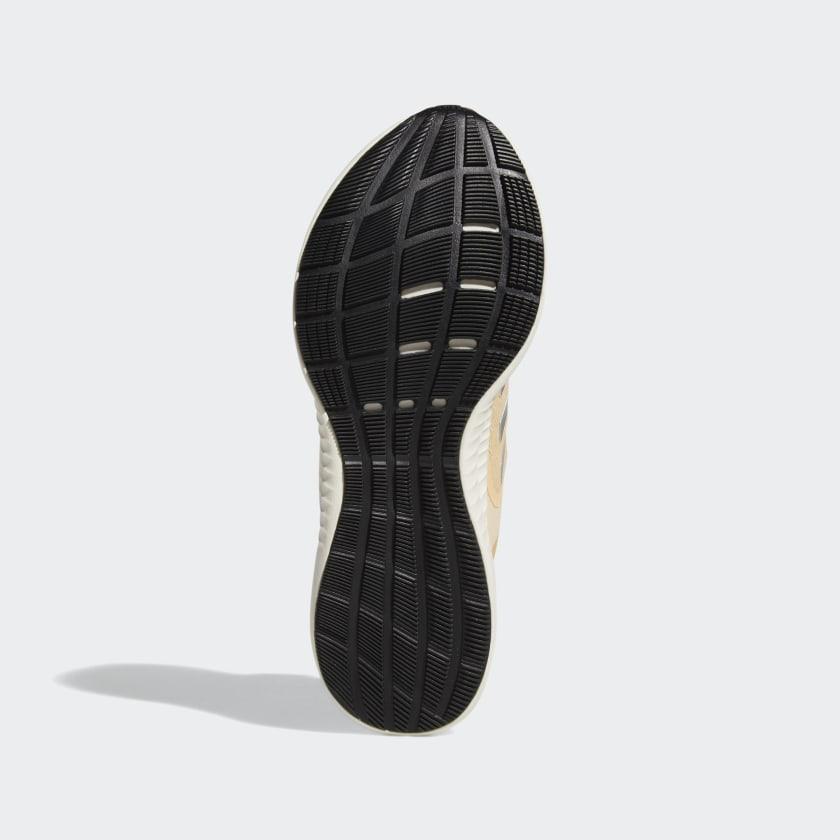 adidas-Edgebounce-1-5-Shoes-Women-039-s thumbnail 25