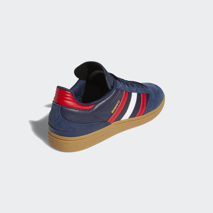 adidas-Busenitz-Shoes-Men-039-s thumbnail 14