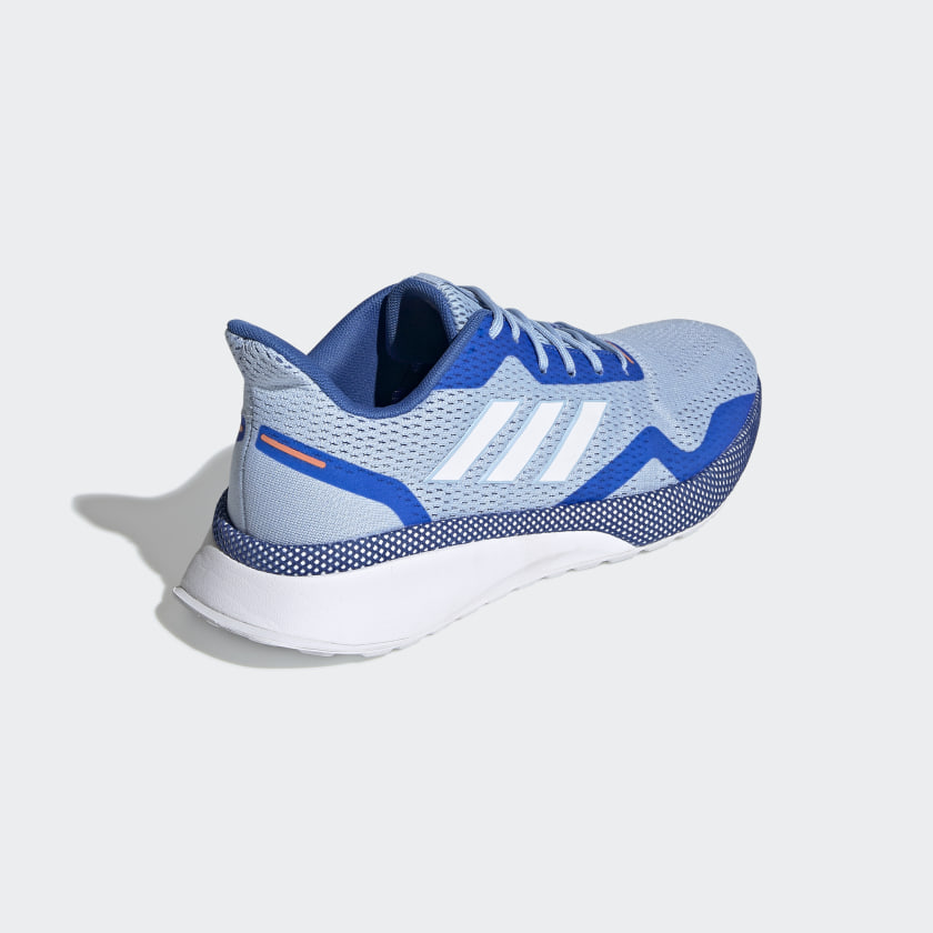 adidas-NOVAFVSE-X-Shoes-Women-039-s thumbnail 16