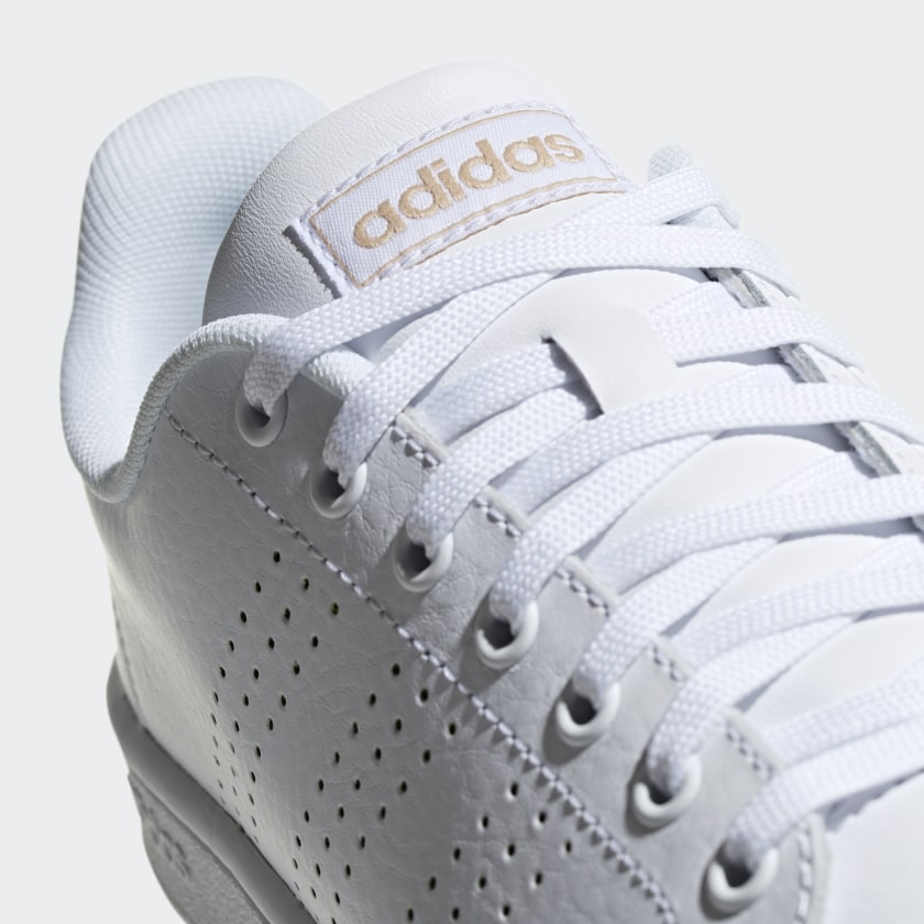 thumbnail 14 - adidas Advantage Shoes Women's