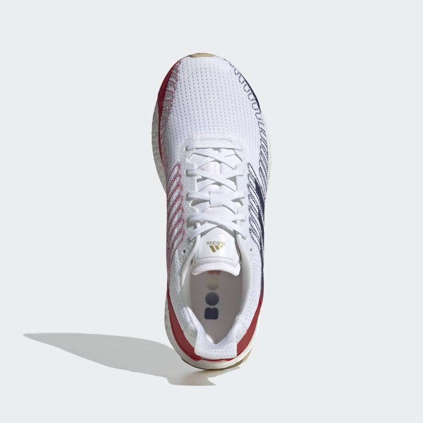 adidas-Solarboost-19-Shoes-Men-039-s thumbnail 17