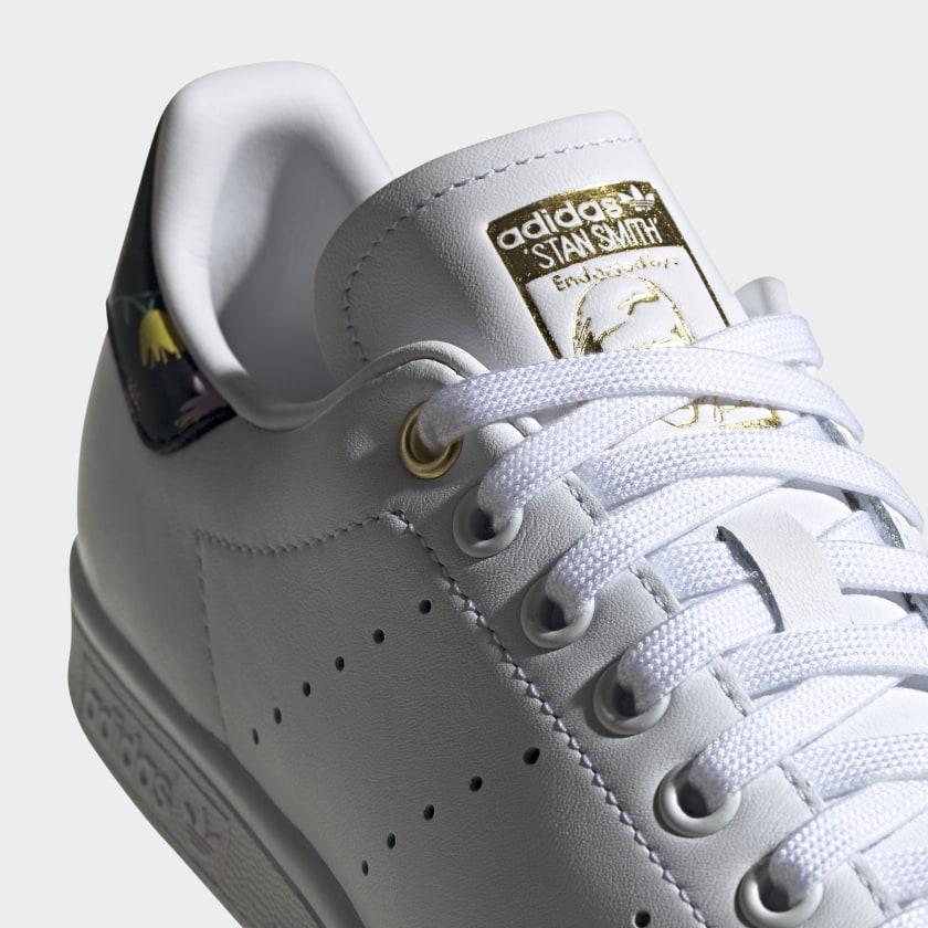 adidas-Originals-Stan-Smith-Shoes-Women-039-s thumbnail 37