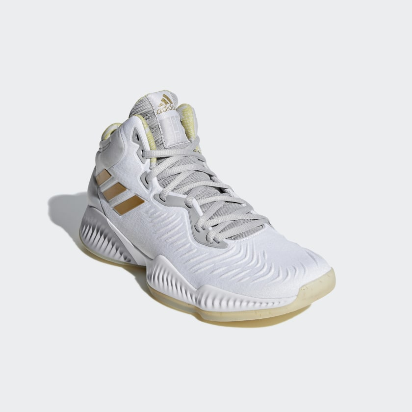 separation shoes 3a9ff f7422 Scarpe Mad Bounce 2018