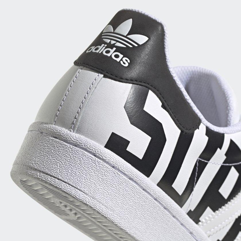 thumbnail 15 - adidas-Originals-Superstar-Shoes-Men-039-s