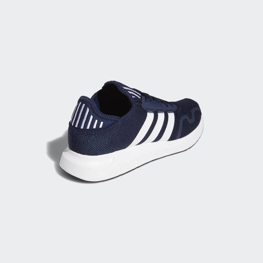 thumbnail 30 - adidas Originals Swift Run X Shoes Men's