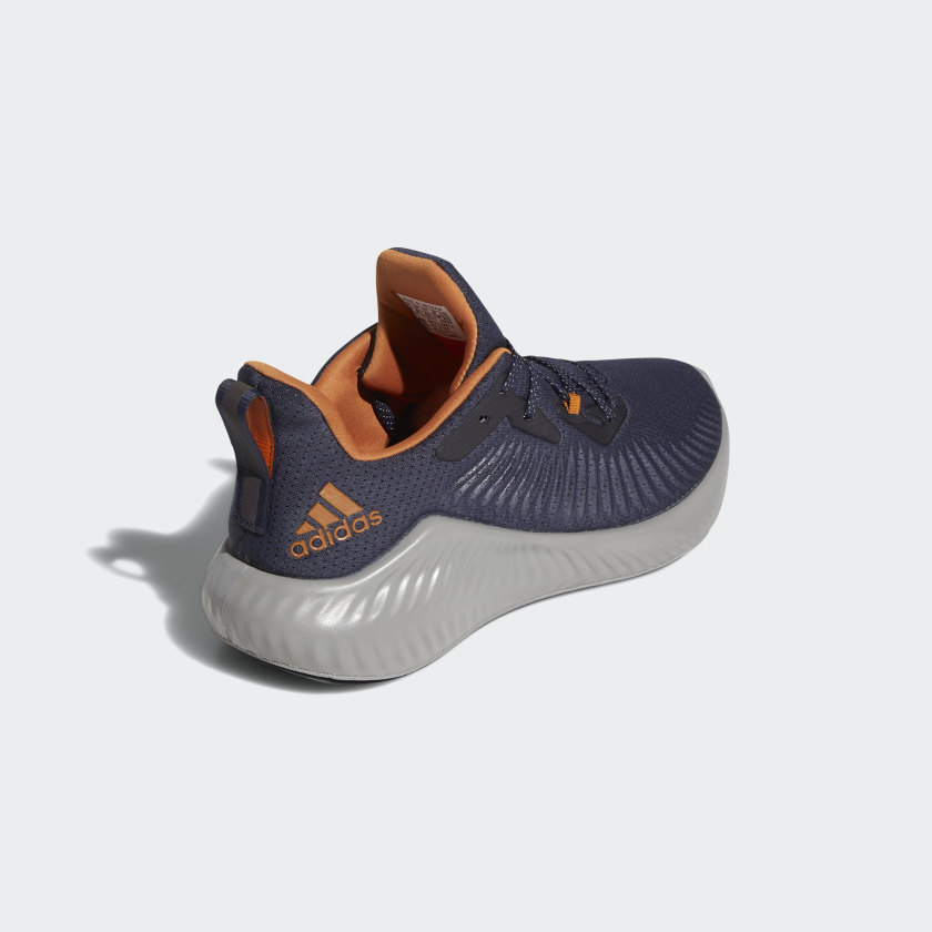 adidas-Alphabounce-Shoes-Men-039-s thumbnail 16