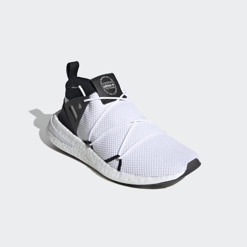 adidas-Originals-Arkyn-Shoes-Women-039-s thumbnail 14