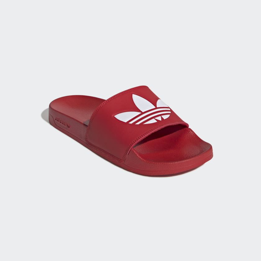 thumbnail 20 - adidas Originals Adilette Lite Slides Men's