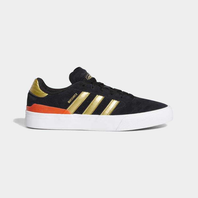 adidas-Busenitz-Vulc-II-Shoes-Men-039-s thumbnail 13