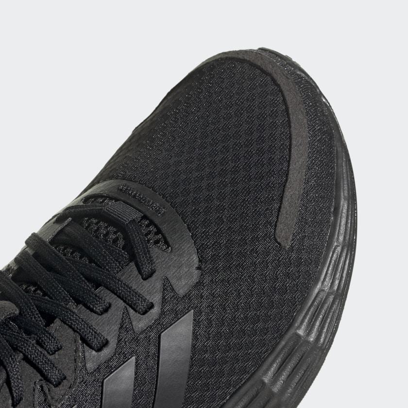 thumbnail 15 - adidas Duramo SL Shoes Kids'