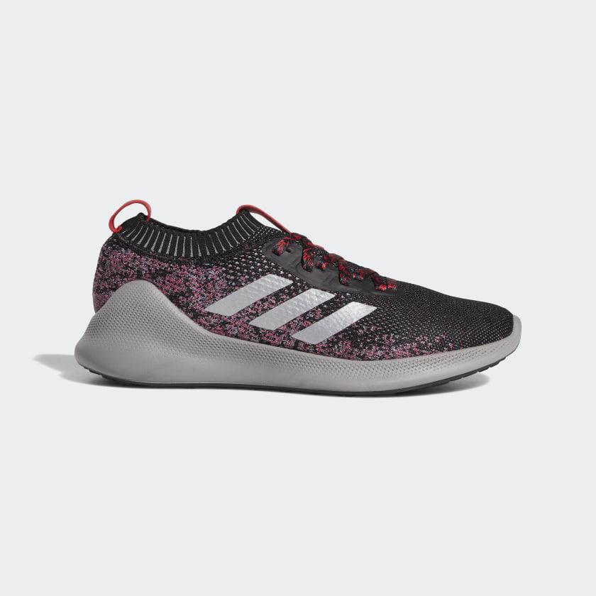 adidas-Purebounce-Shoes-Men-039-s thumbnail 21