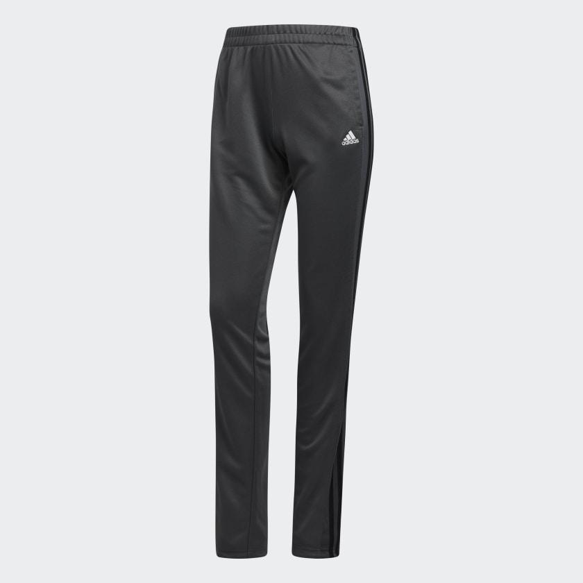 T10-Training-Pants-Women-039-s thumbnail 5