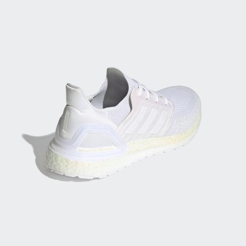 thumbnail 24 - adidas Ultraboost 20 Shoes Men's