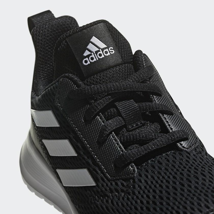 adidas-AltaRun-Shoes-Kids-039 thumbnail 25
