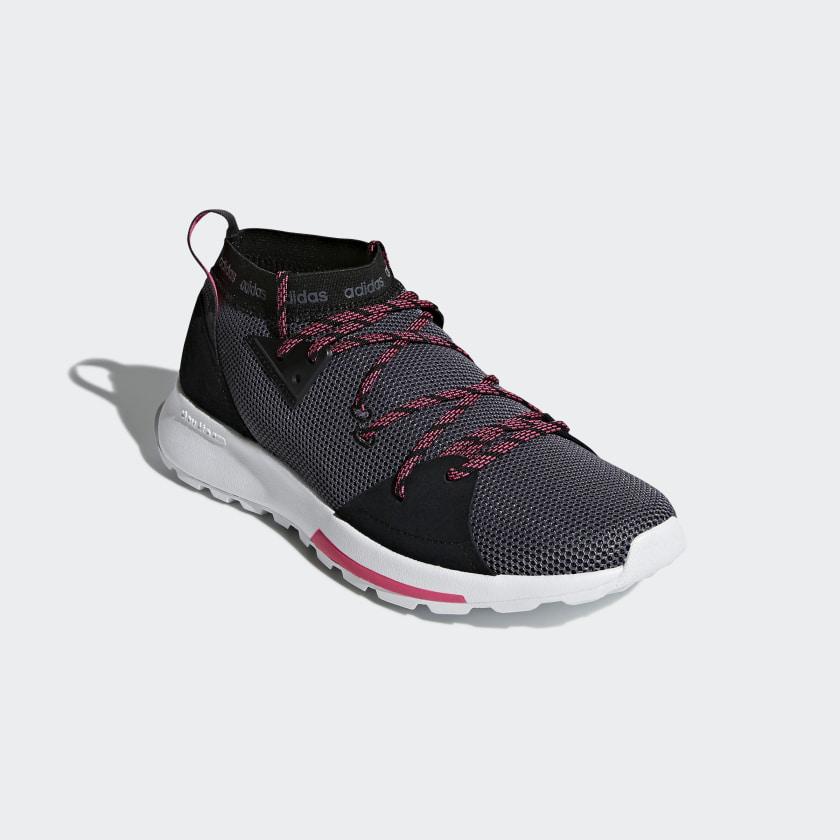 Quesa sko