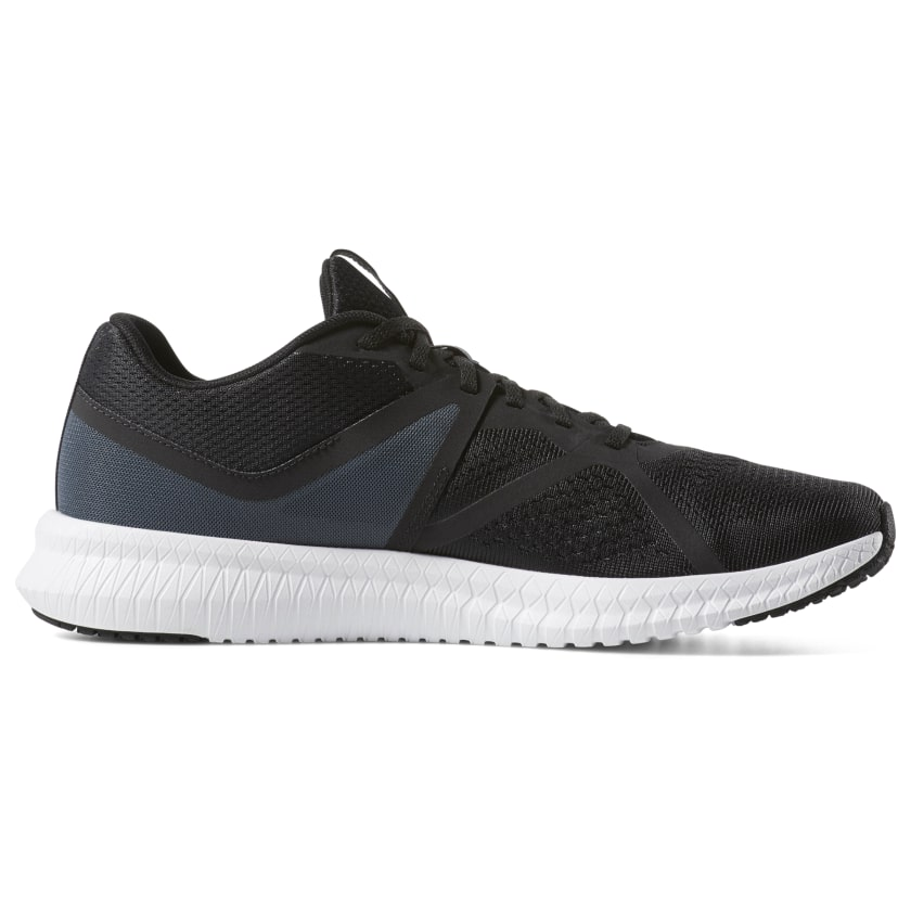 Reebok-Men-039-s-Flexagon-Fit-Shoes thumbnail 17