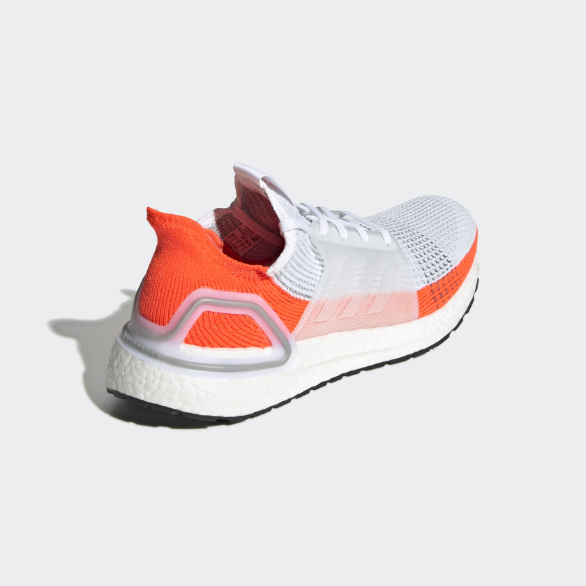 adidas-Ultraboost-19-Shoes-Men-039-s thumbnail 32