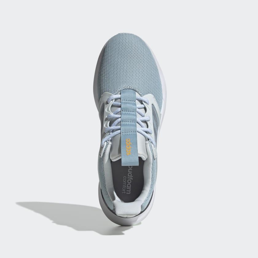 adidas-Energyfalcon-X-Shoes-Women-039-s thumbnail 7
