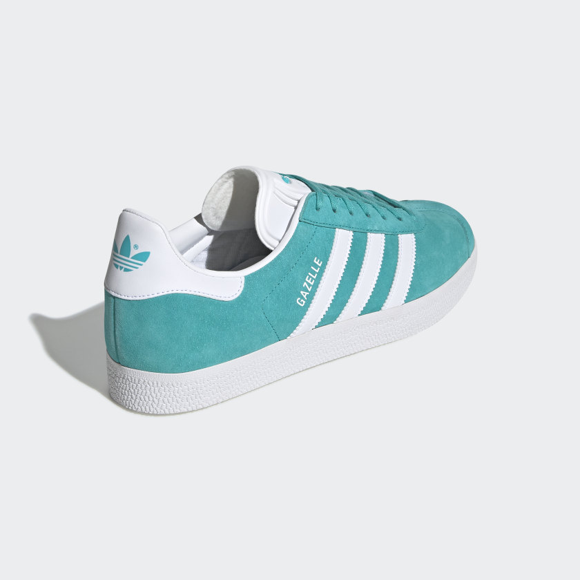 adidas-Originals-Gazelle-Shoes-Men-039-s thumbnail 43