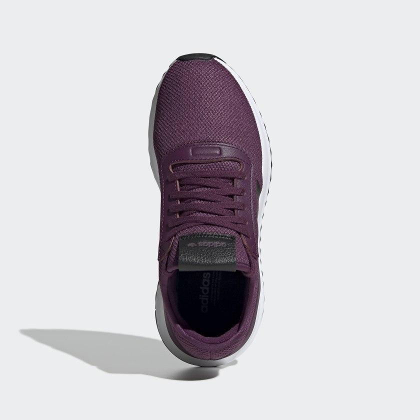 adidas-Originals-U-Path-X-Shoes-Women-039-s thumbnail 32
