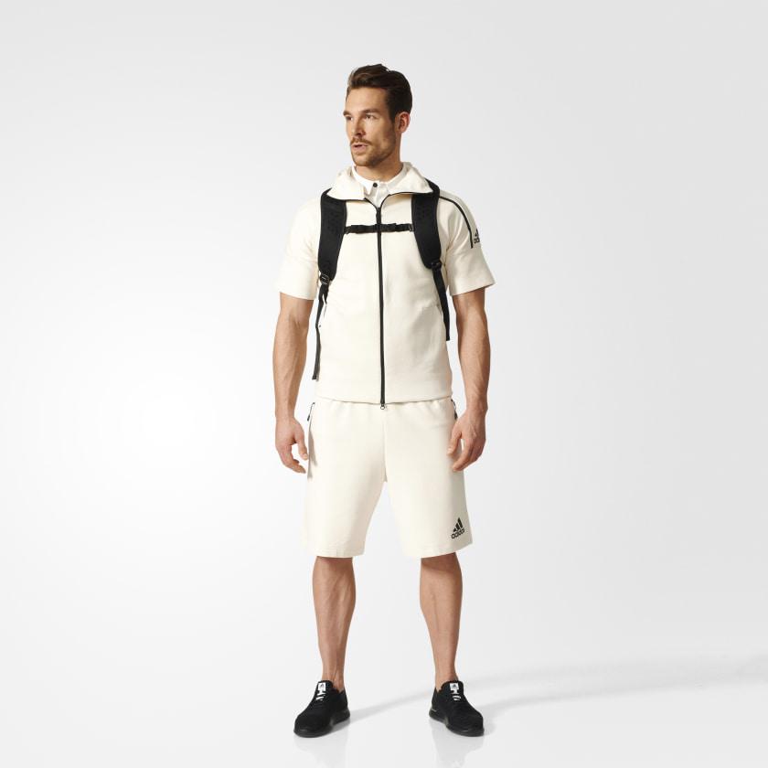 adidas Z.N.E. Shorts Zero-Dye