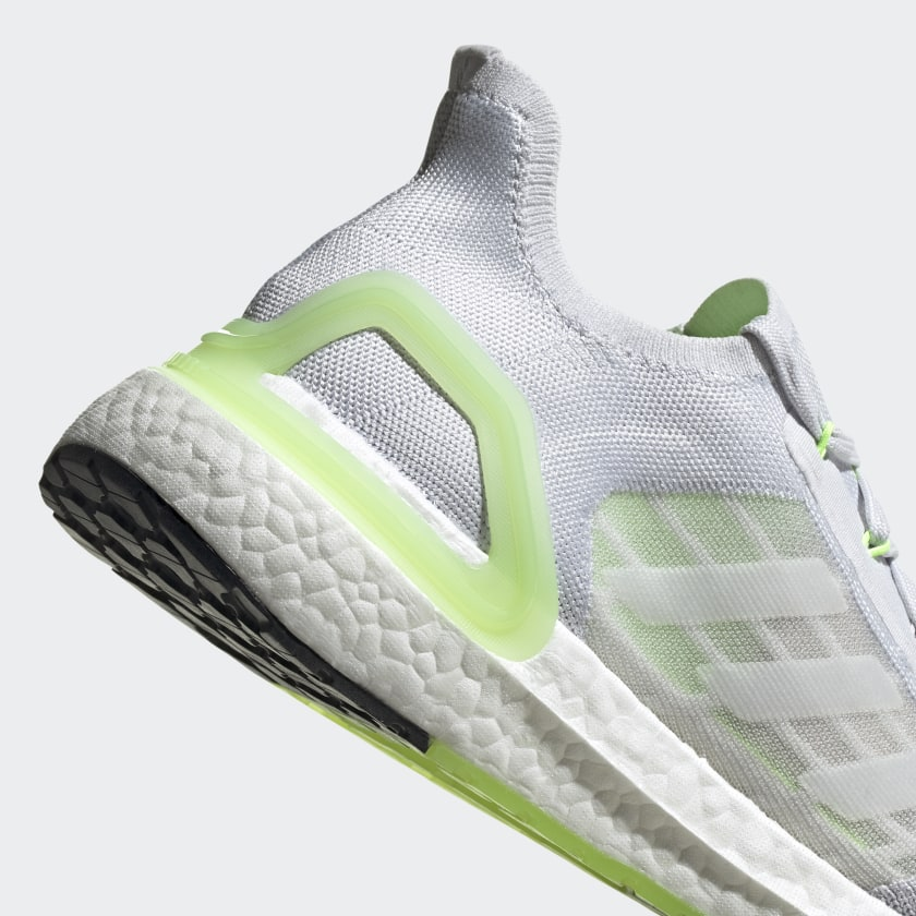 adidas-Ultraboost-SUMMER-RDY-Shoes-Men-039-s thumbnail 26
