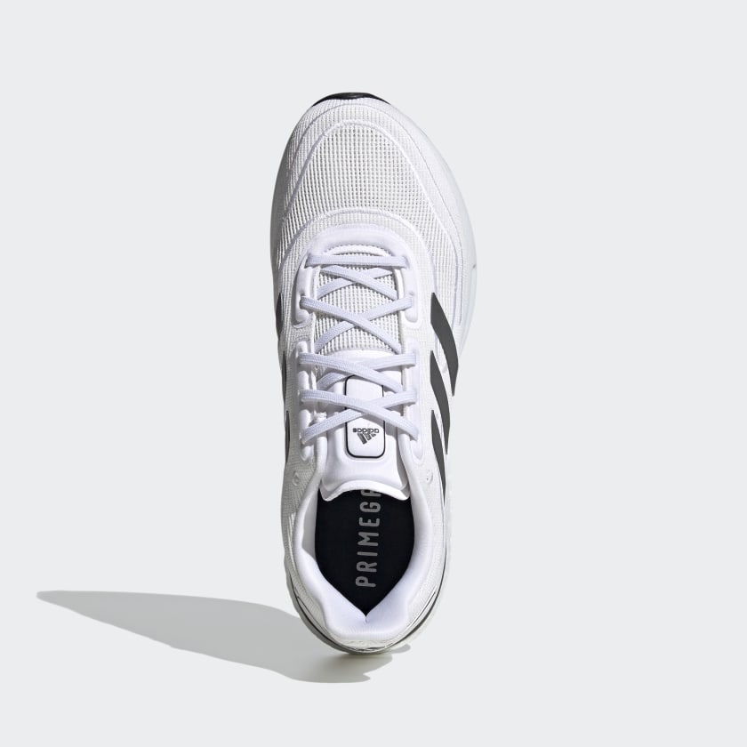 thumbnail 18 - adidas Supernova Shoes Men's