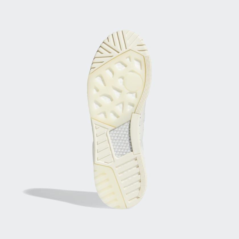adidas-Originals-Rivalry-RM-Low-Shoes-Men-039-s thumbnail 21