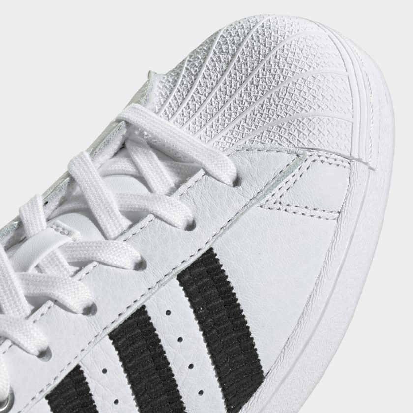 adidas-Originals-Superstar-Shoes-Women-039-s thumbnail 120
