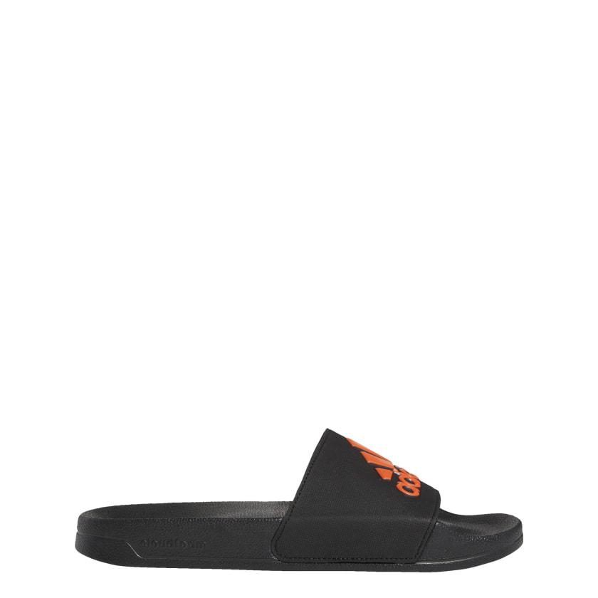 adidas-Adilette-Shower-Slides-Men-039-s thumbnail 32