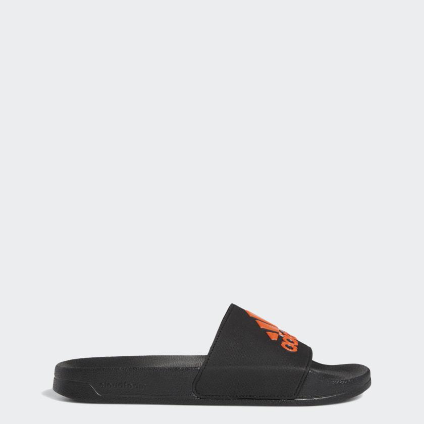 adidas-Adilette-Shower-Slides-Men-039-s thumbnail 33