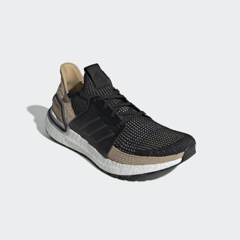 adidas-Ultraboost-19-Shoes-Men-039-s thumbnail 68