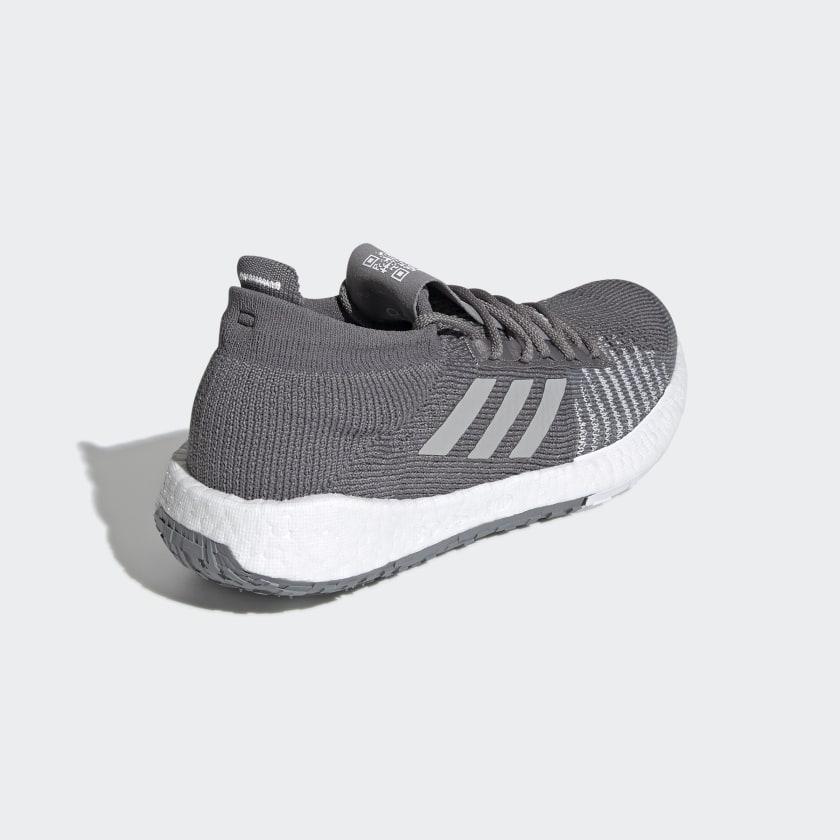 adidas-Pulseboost-HD-Shoes-Men-039-s thumbnail 32
