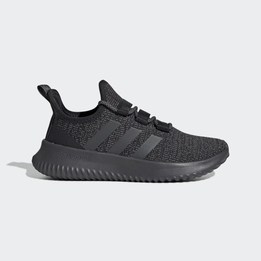 adidas-Originals-Kaptir-Shoes-Kids-039 thumbnail 22