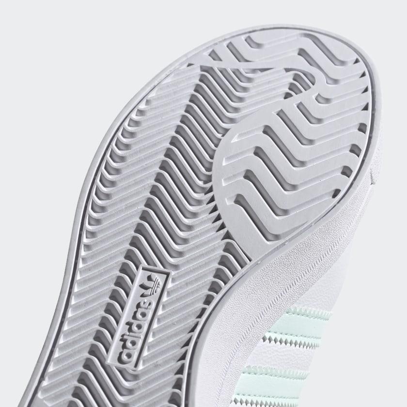 adidas-Originals-Coast-Star-Shoes-Women-039-s thumbnail 23