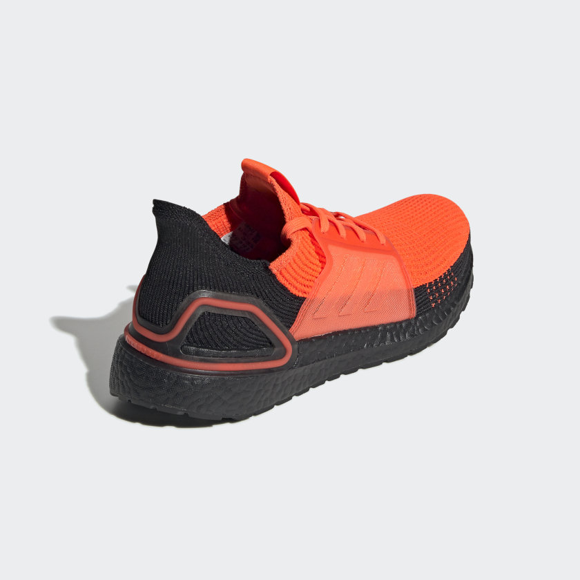 adidas-Ultraboost-19-Shoes-Men-039-s thumbnail 76
