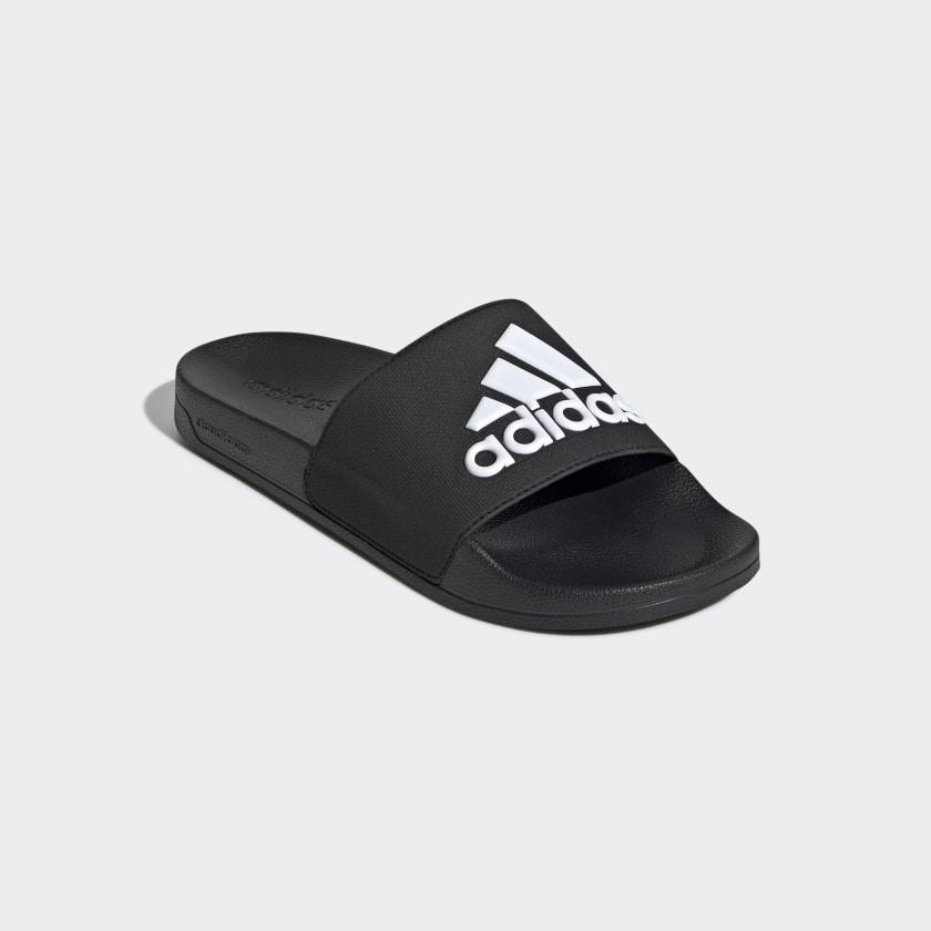 adidas-Adilette-Shower-Slides-Men-039-s thumbnail 49